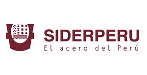 siderperu